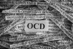 Get help for OCD by the chagim by reaching out for therapy in Flatbush and Borough Park.